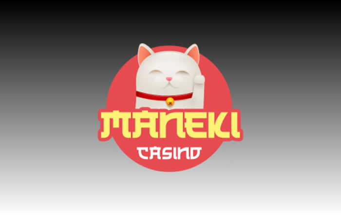 maneki casino bonus